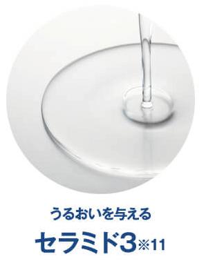 SimiTRY シミトリー 成分 セラミド3