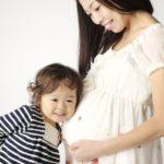 妊娠でレーザー治療を断念した方へ!シミトリーは自宅で美白できる!