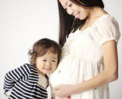 シミトリー 妊娠中 美白 シミ